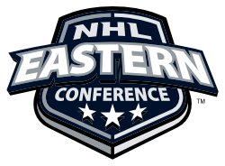 File:Eastern conference.png