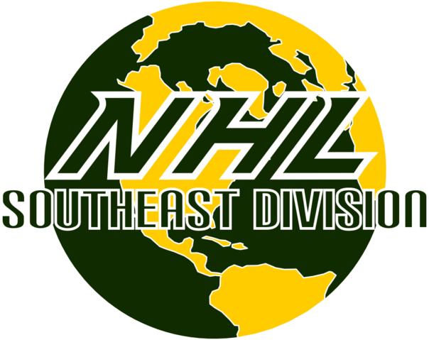 File:Southeast division.png