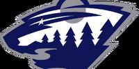 Sundsvall Blizzards