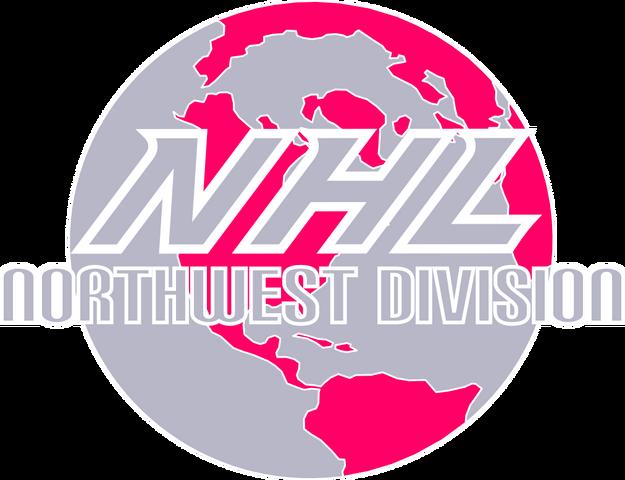 File:Northwest division.png