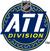 Atlantic division