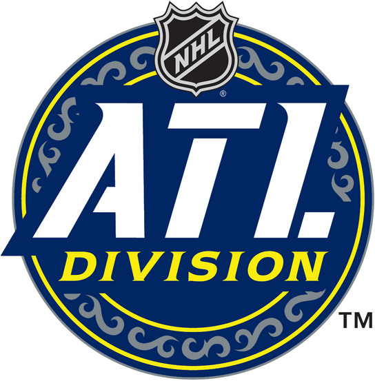 File:Atlantic division.png