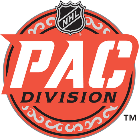 File:Pacific division.png