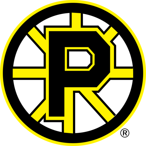File:Ahl providence.png