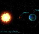 Varnus System