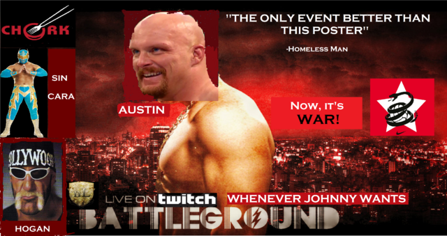 File:Battleground poster 2.png