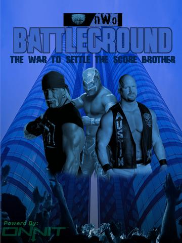 File:NL Battleground.png