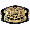 WWE Undisputed Title