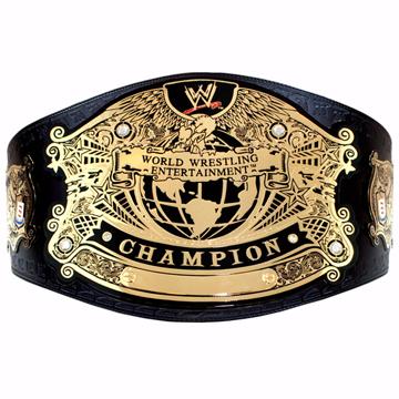 File:WWE Undisputed Title.jpg