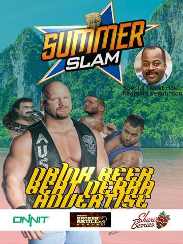 File:NL Summer Slam.jpg
