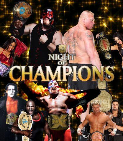 File:NL night of champions.jpg