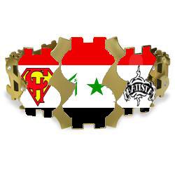File:Iraq title.jpg