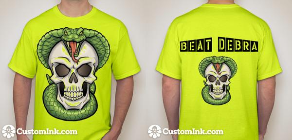 File:Snaketion Shirt Attire.png