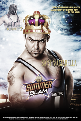 File:NL SummerSlam Poster.png