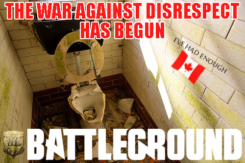 File:Battleground Brett.png