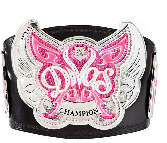 File:Diva's Championship.png
