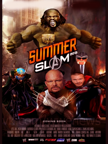File:NL Summerslam2.png