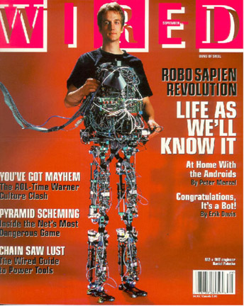 File:Wired cover.jpg
