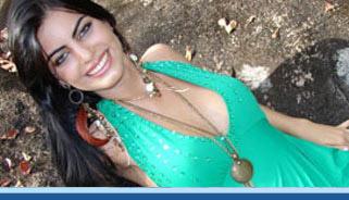 File:Single-turkish-women.jpg