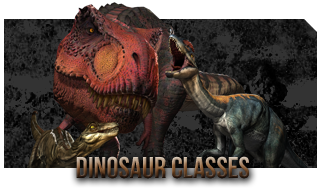 File:Dinosaur Select.png