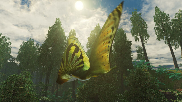 File:Tupandactylus pic 2.jpg