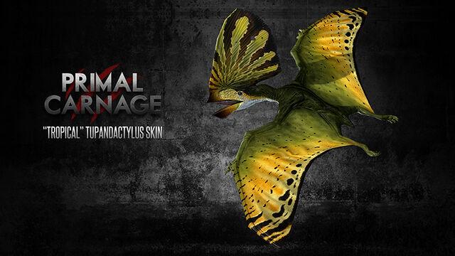 File:Tropical Tupandactylus.jpg