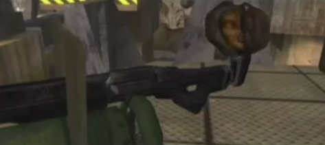 File:Tex Shoots Away Lopezs Head.png