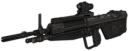 File:300px-Designated Marksman Rifle.png
