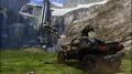 File:Warthog CGI Revelation.png