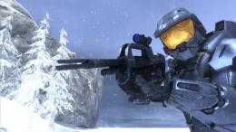260px-Tex snow