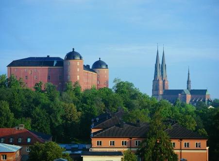 Файл:Uppsala.jpg