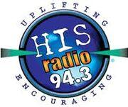 Image previous WIZB logo