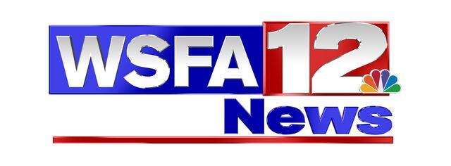 File:WSFA logo.jpg