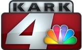 Image KARK logo