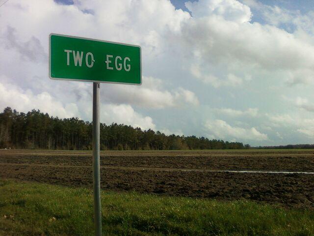 File:Two Egg, Florida.jpg