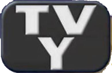 File:TVY.png