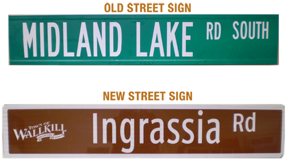 File:Signs.png