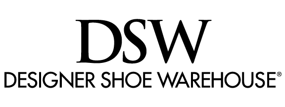 File:DSW Official Logo.png
