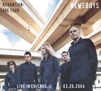 File:Adoration Chicago.jpg