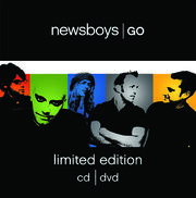 Final newsboys GO LE hi-rez