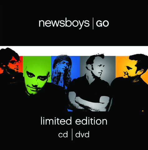 File:Final newsboys GO LE hi-rez.jpg