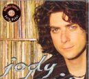 Jody Davis (album)