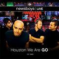 Houston We Are Go.jpg