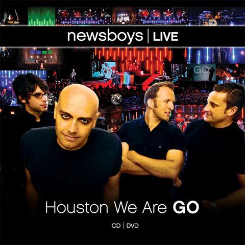 File:Houston We Are Go.jpg