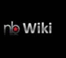 NewsBoys Wiki