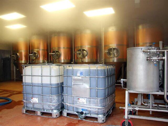 File:Brewery Hopkins.JPG