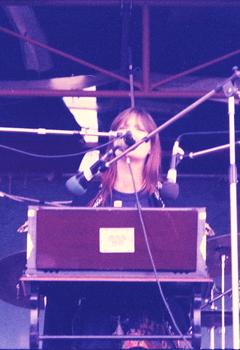 Theresanicholson