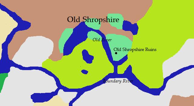 File:Old shropshire.png