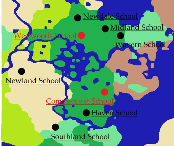 File:Schools new.png