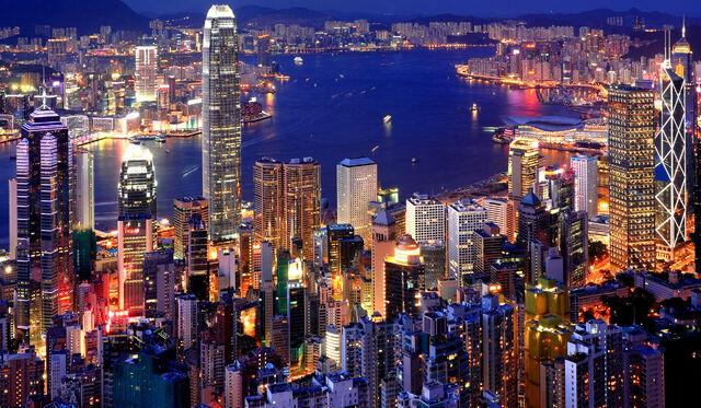 File:GP HongKong.jpg